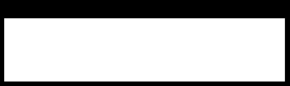 blissmagnet